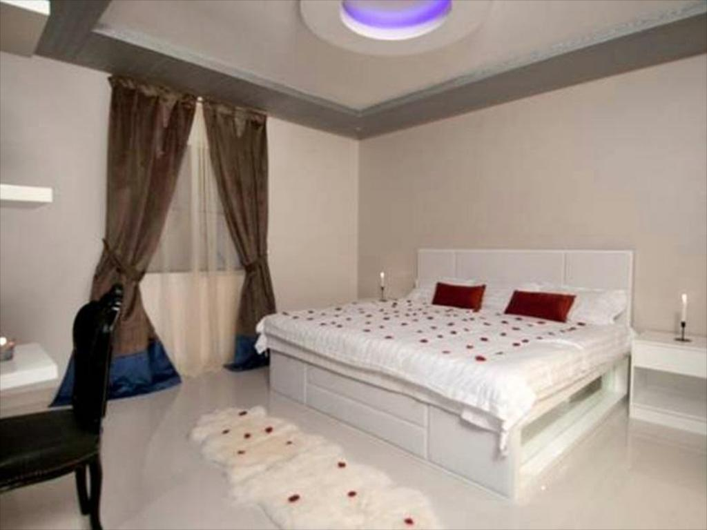 089bb848f ديور للشقق المفروشة (Dior Apartments) الرياض حجز رخيص فوري مع اجودا