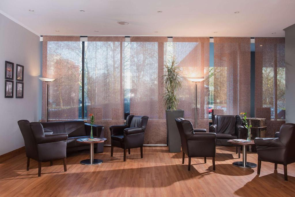 More about Best Western Bremen East
