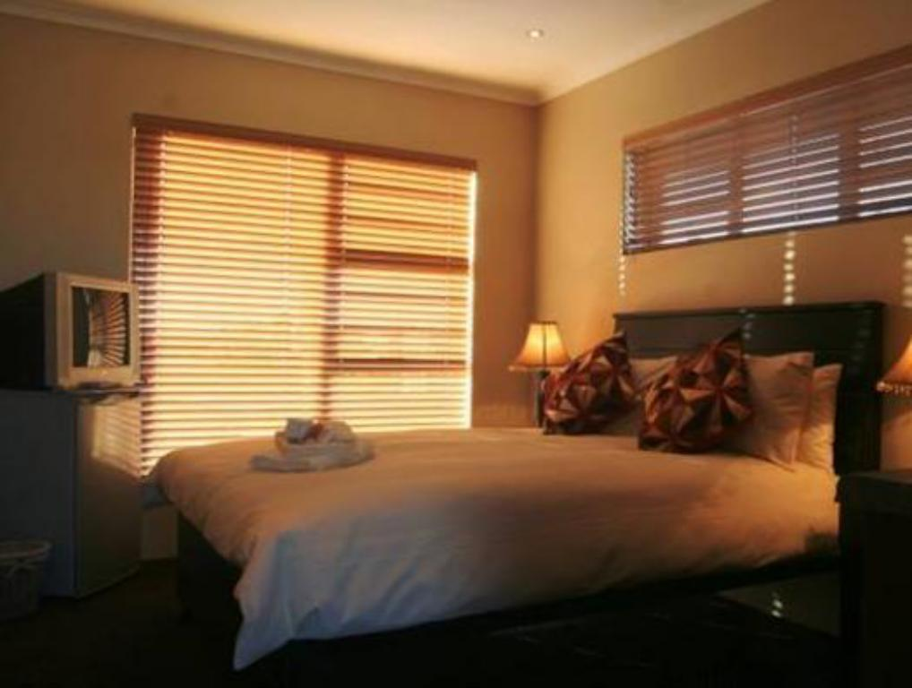 See all 29 photos Melkbosstrand Bed and Breakfast