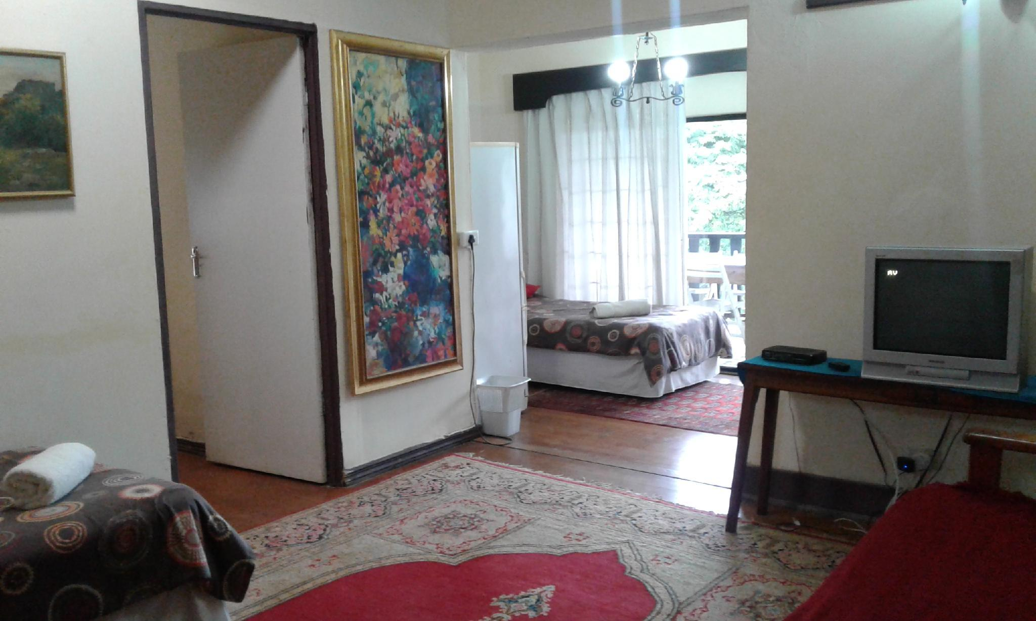 Durban Self Catering And Bed And Breakfast In South Africa