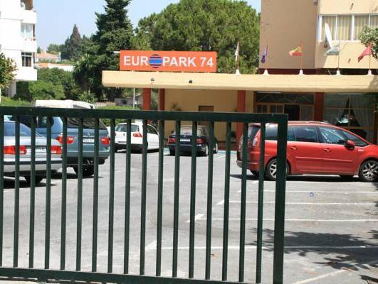 Апартаменты 74 коммерческая недвижимость в тбилиси купить