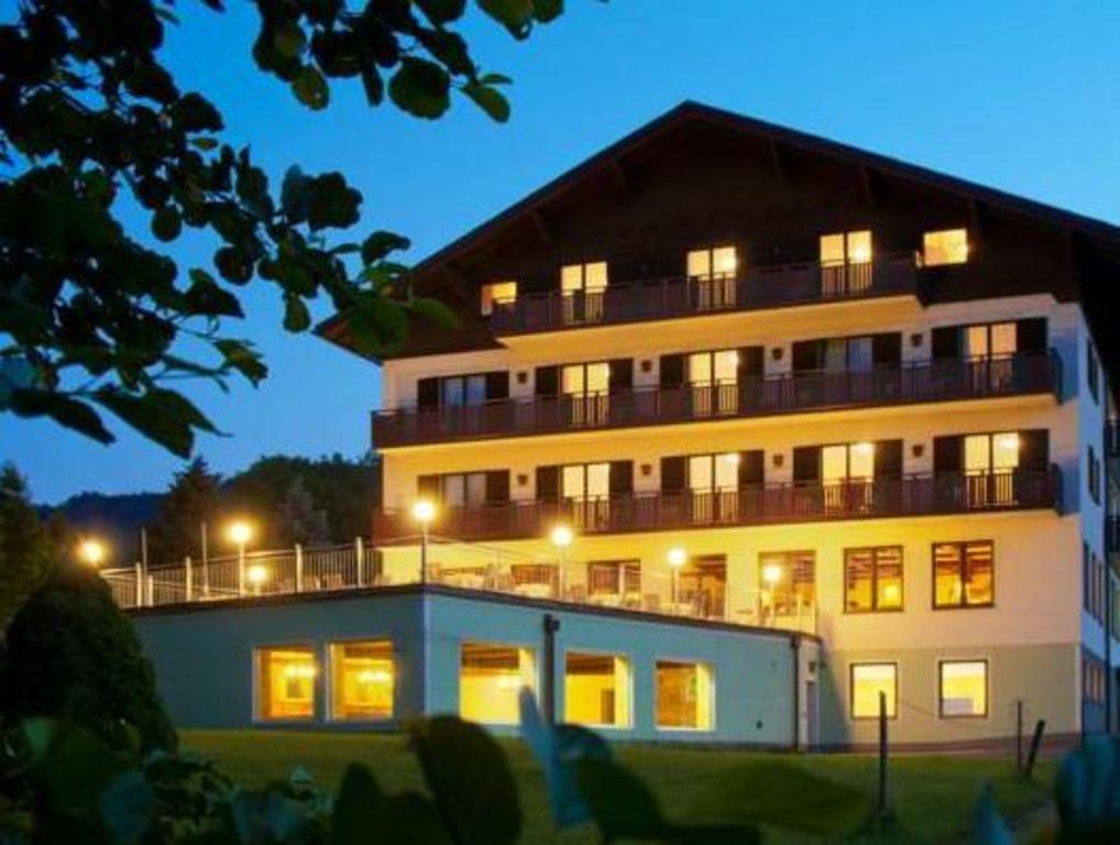 2-Zimmer Mietwohnung Tiefgraben Single-Lifestyle Wohnung