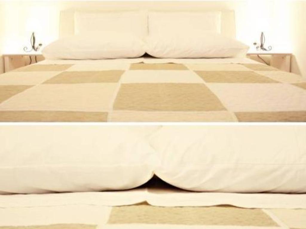 best price on apartments villa san antonio in slatine reviews