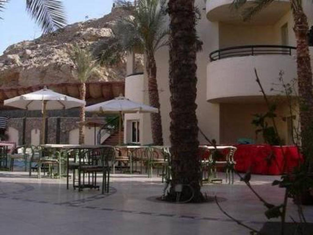 More about Naama Inn Hotel
