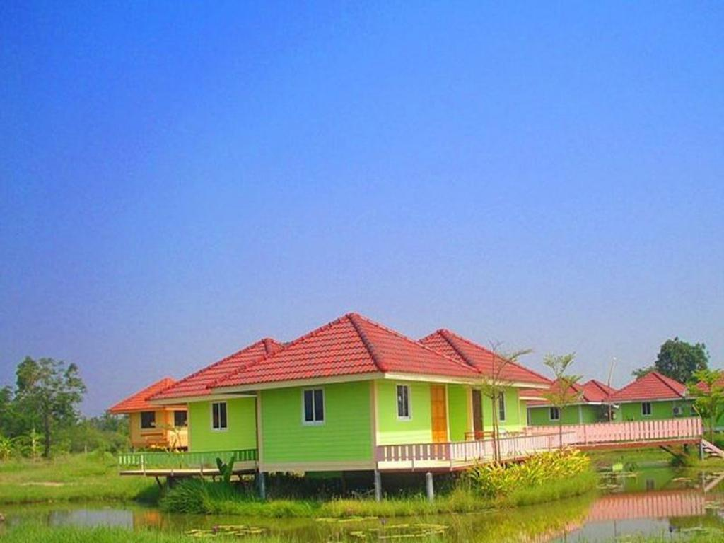 Nattagan Resort