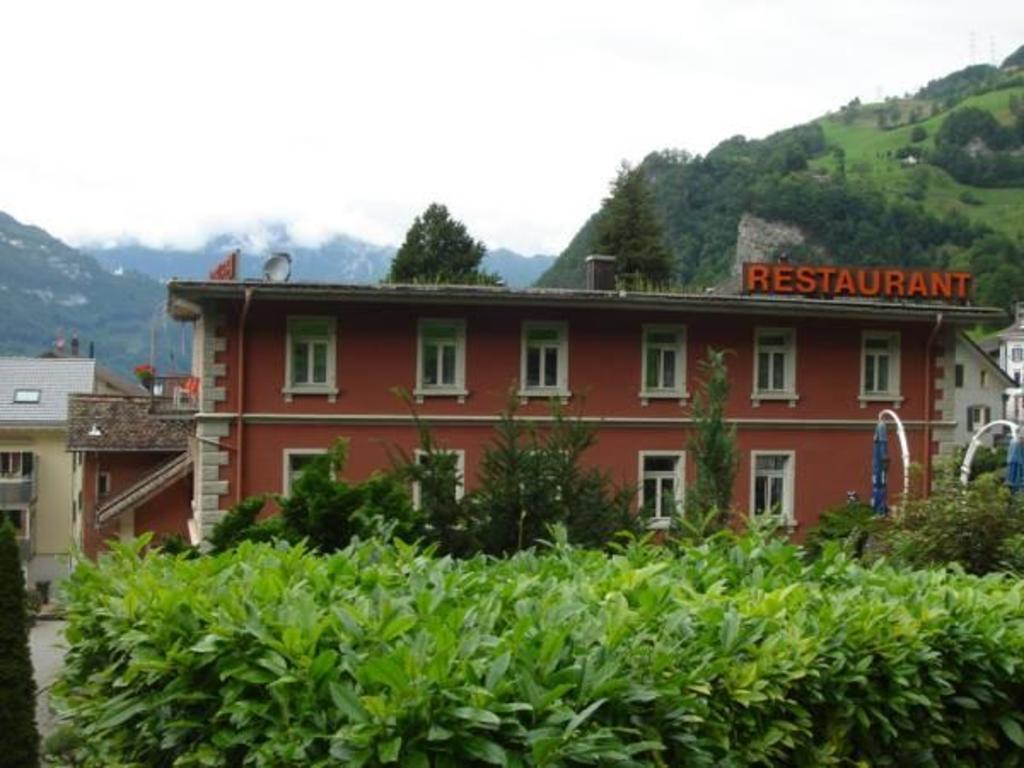 single hotel eden schweiz will seine freunde nicht kennenlernen
