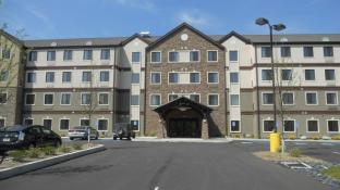 Staybridge Suites East Stroudsburg Poconos Hotel