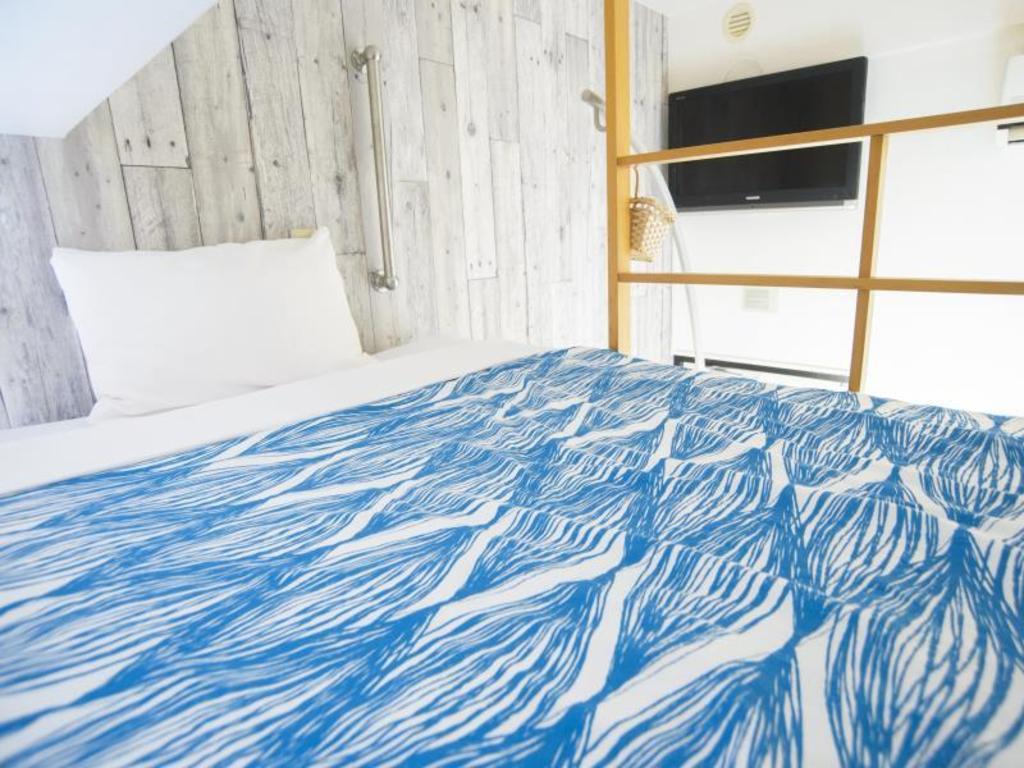 Hotel Stork In Okinawa Main Island Room Deals Photos Reviews