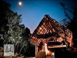 Palpatha Eco Safari Lodge Wilpattu