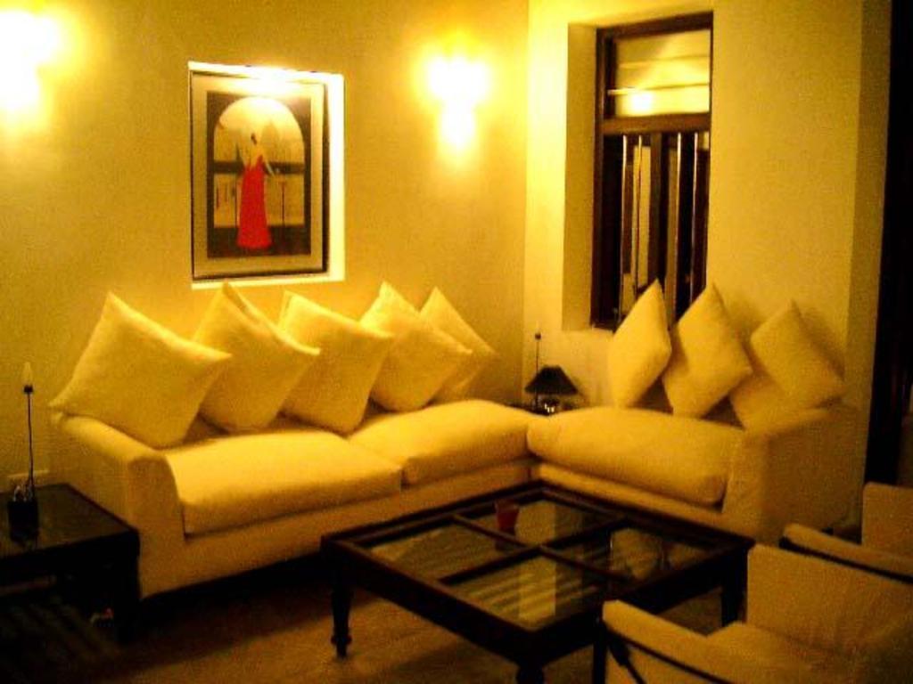 Hideaway Wathuregama in Gampaha - Room Deals, Photos & Reviews