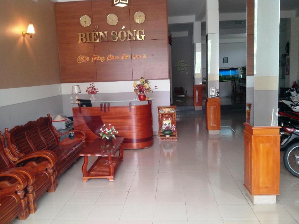bien song hotel danang in da nang room deals  photos