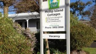 Phillip Island Cottages
