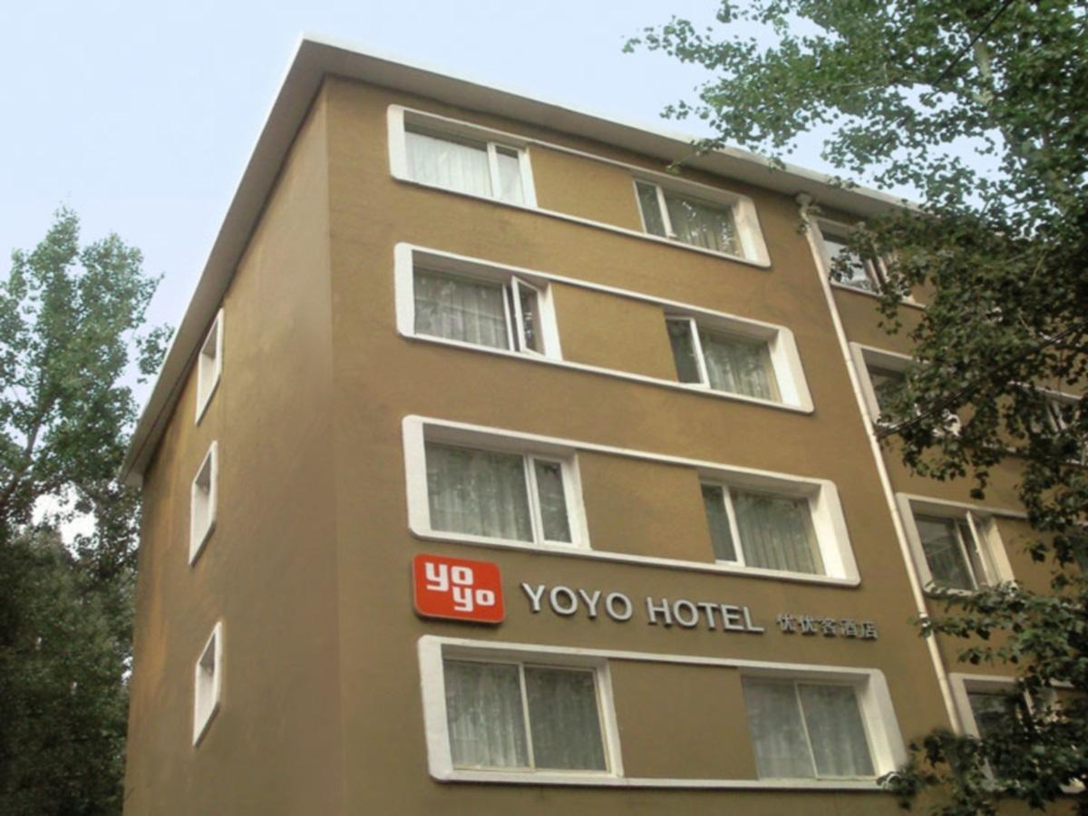 hotels near embassy of bangladesh beijing best hotel rates near rh agoda com