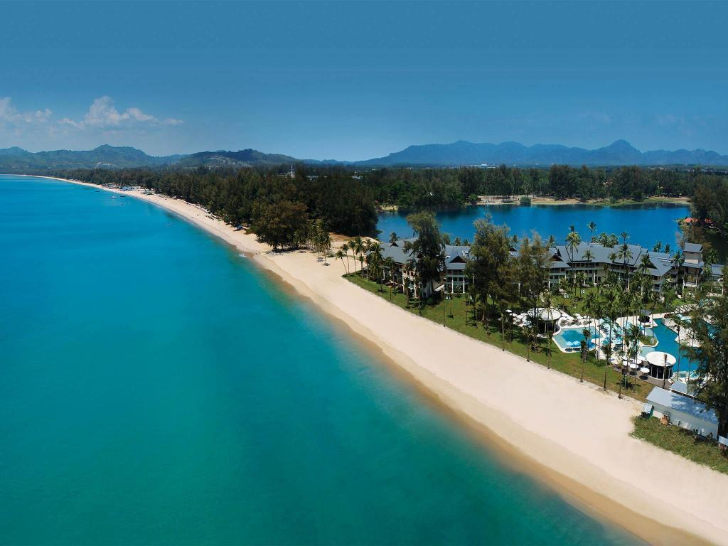 More about Outrigger Laguna Phuket Beach Resort