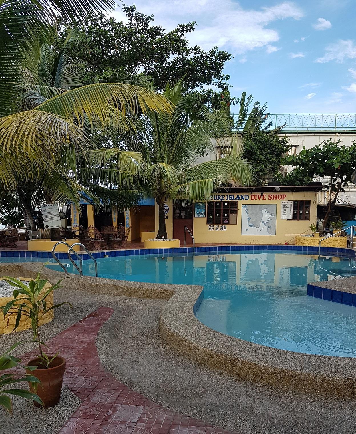 stranica za upoznavanje besplatno u Gani