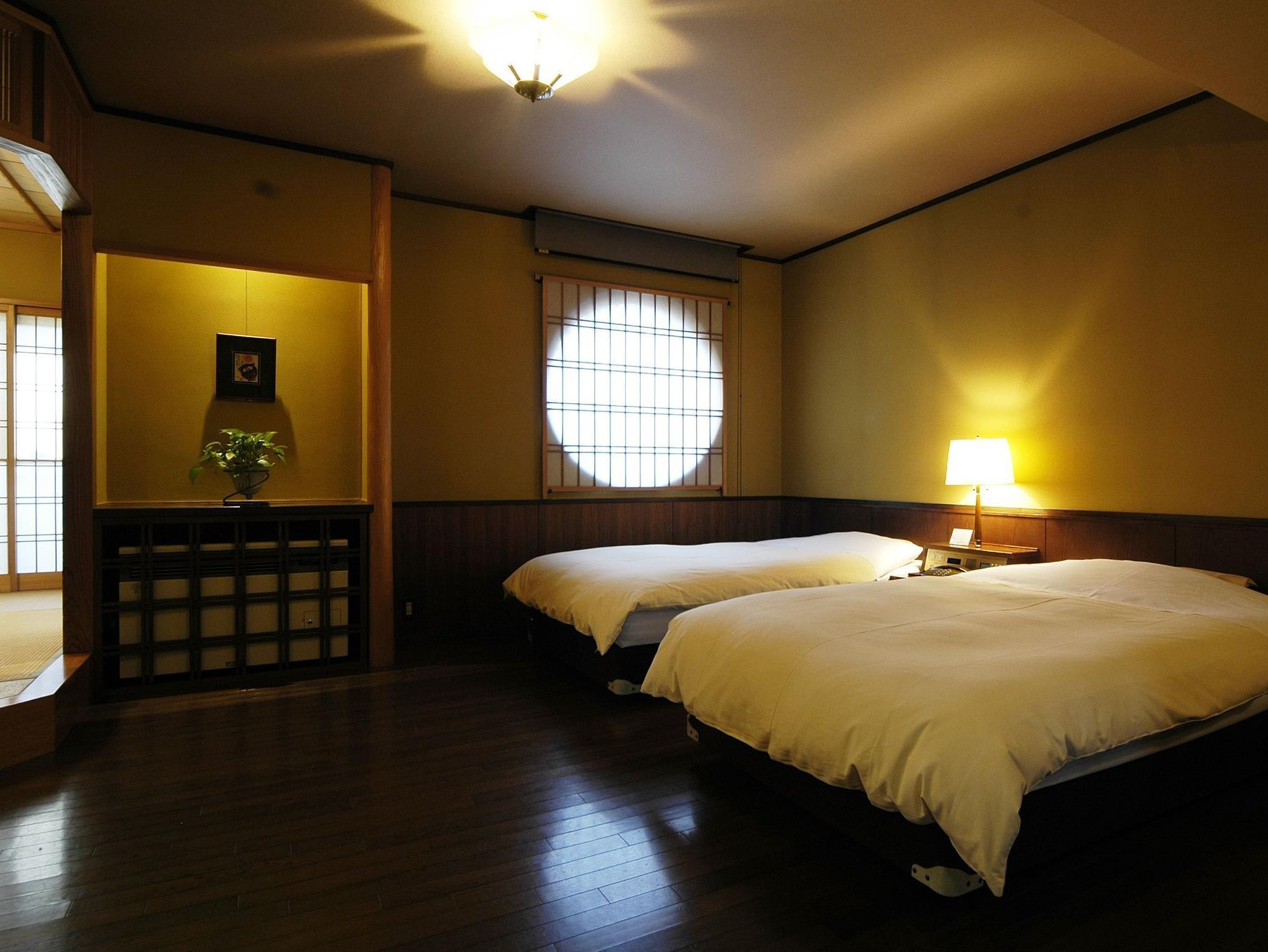 Special Deluxe Room