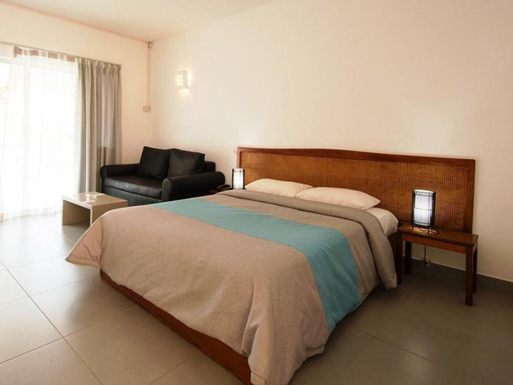 Standard Double Room Casa Florida Hotel & Spa