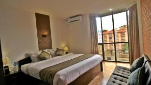 Gaju Suite Hotel (Pet-friendly)