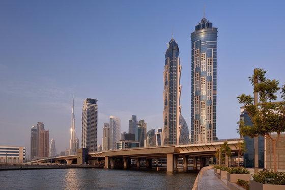 κέντρα σεξ μασάζ στο Ντουμπάι