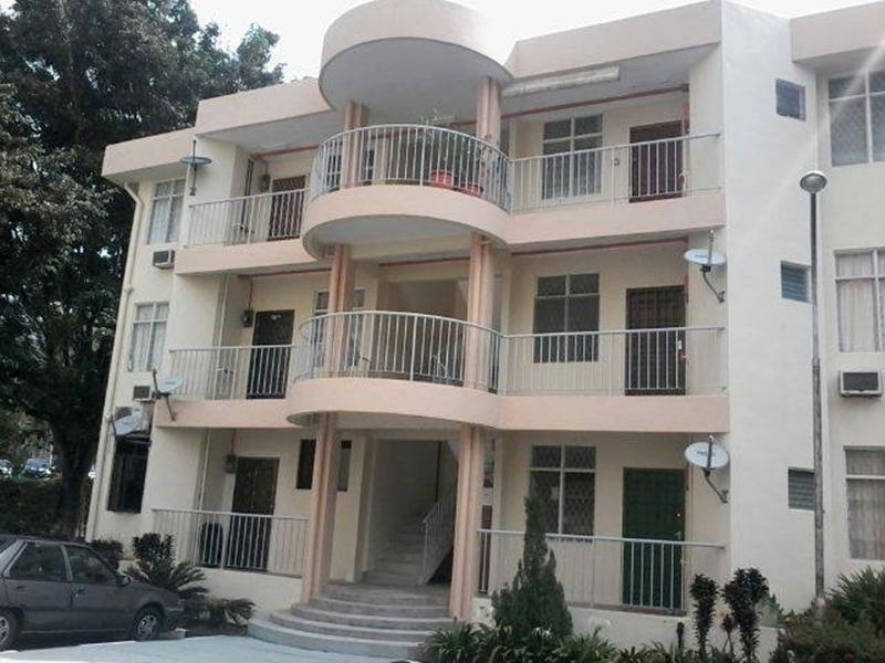 best price on sunshine bayu emas apartment in penang reviews rh agoda com