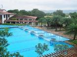 Radisson Blu Resort & Spa Alibaug
