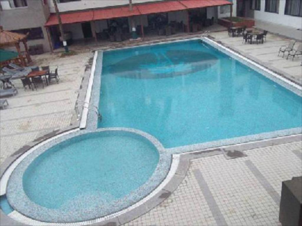 Lords resorts silvassa in india room deals photos reviews - Hotels in silvassa with swimming pool ...