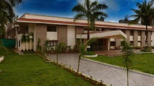 Lords Resorts Silvassa