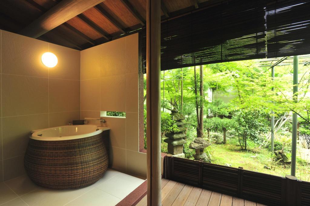 More about Ryokan Nenrinbo
