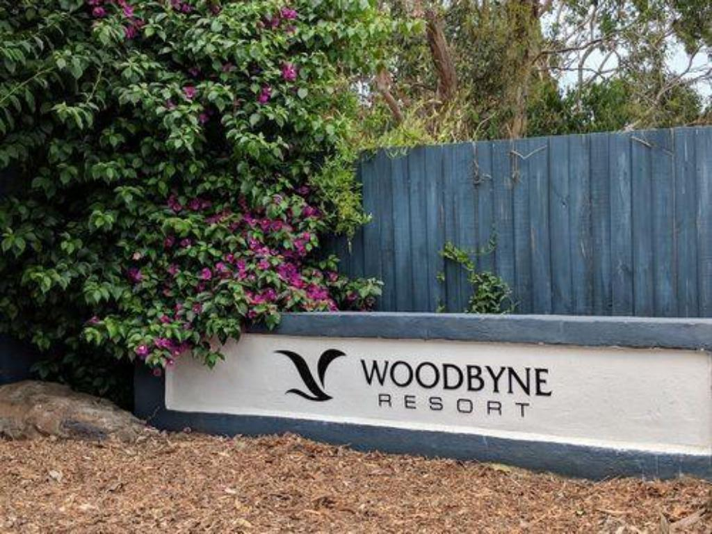 More about Woodbyne Resort