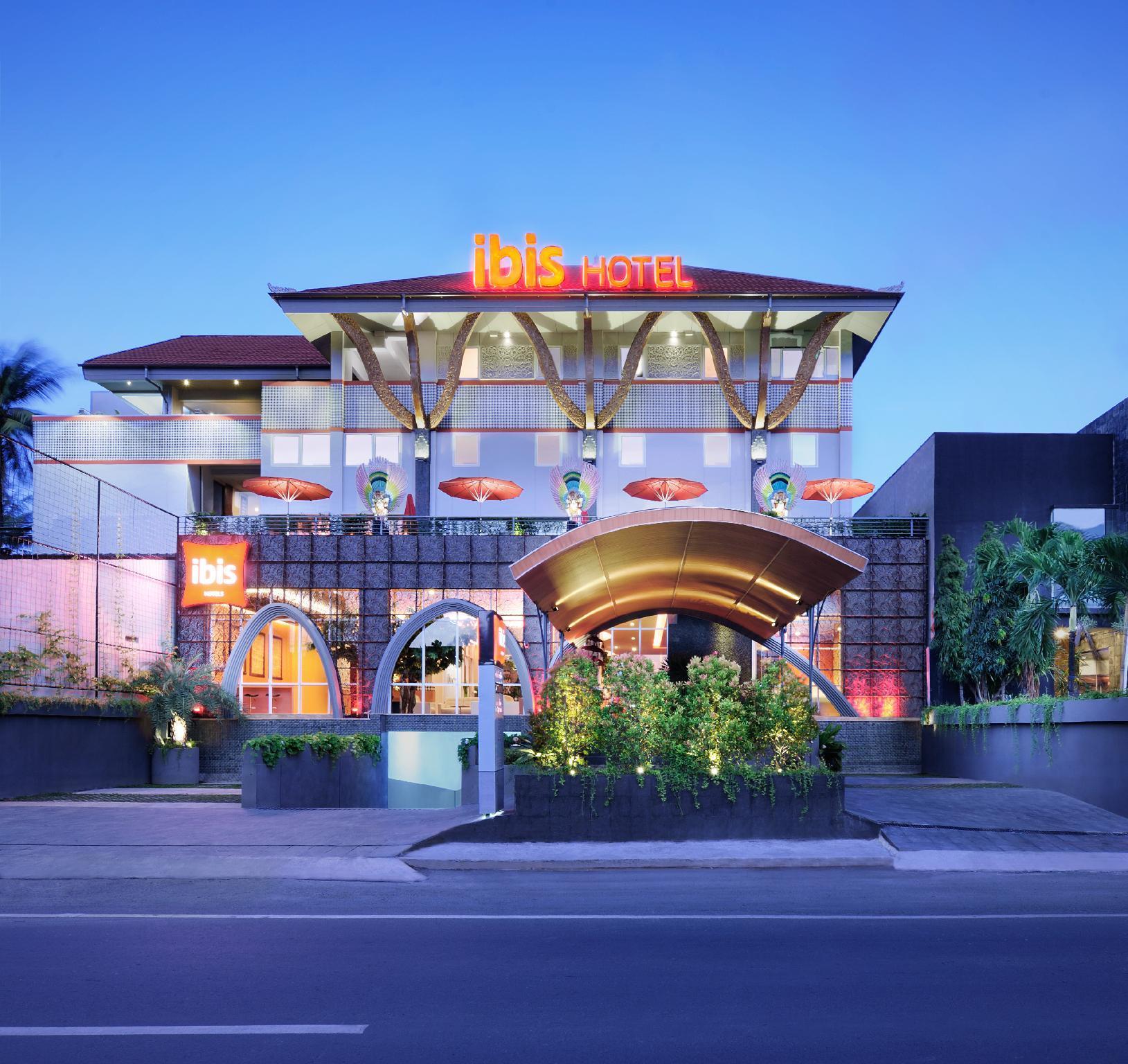 book ibis bali kuta hotel indonesia 2019 prices from a 35 rh agoda com
