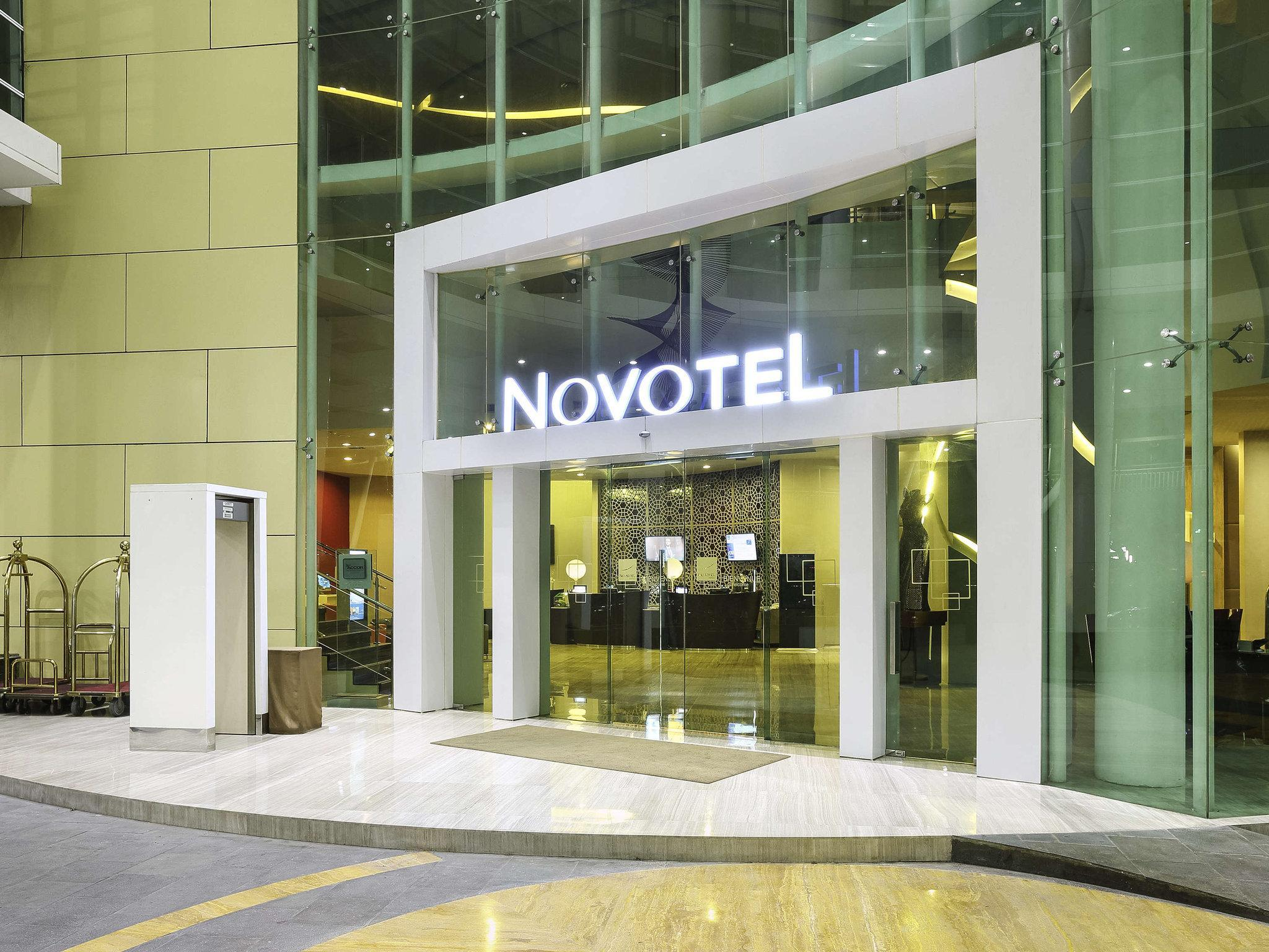 novotel jakarta gajah mada hotel in indonesia room deals photos rh agoda com