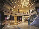 The Hongta Hotel a Luxury Collection Hotel