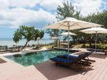 Belle Crique Private Resort by Horizon Holidays