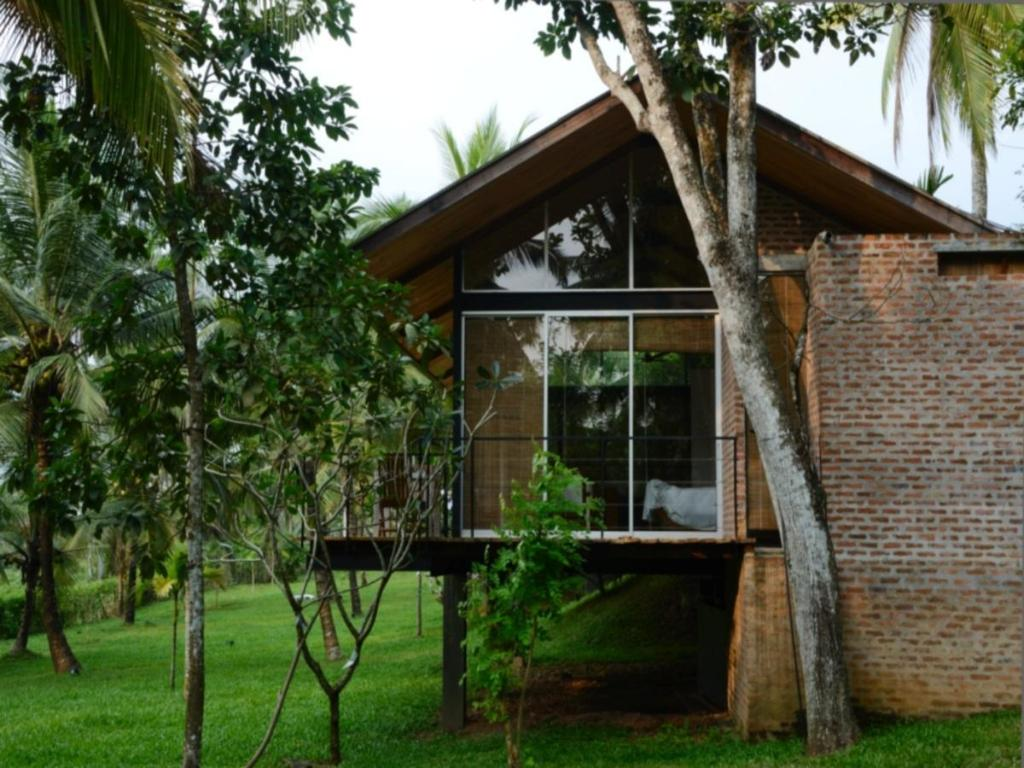 More about Comilla Bungalow
