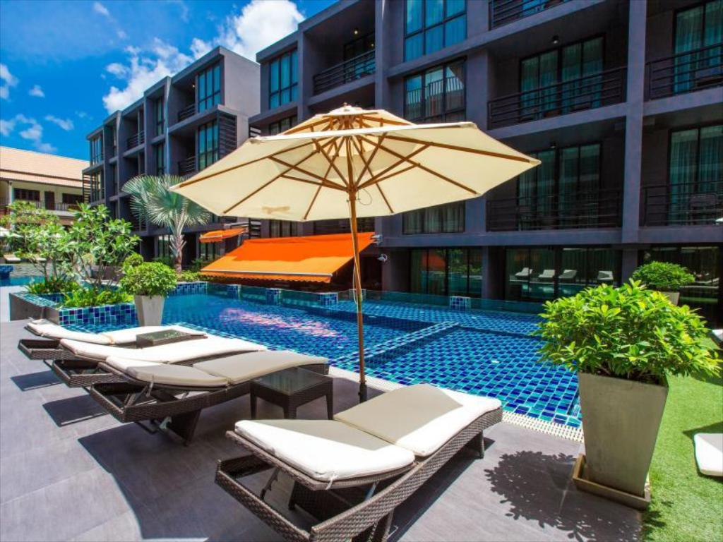 More about Aspira Samui Hotels and Resorts