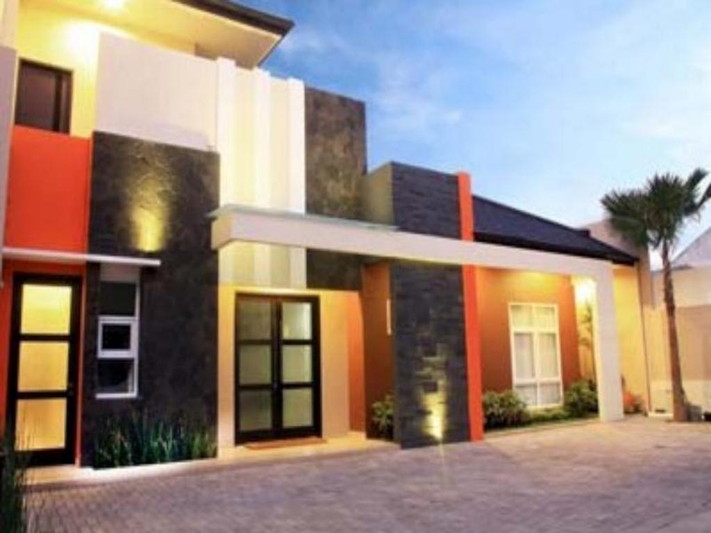 Daily Home Villa