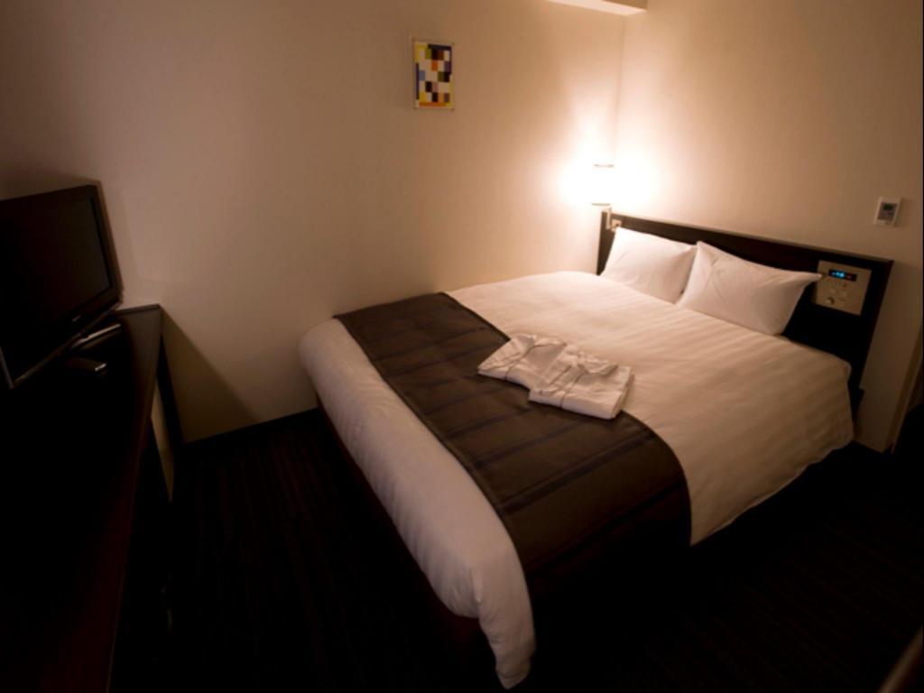 Daiwa Roynet Hotel Kawasaki Yokohama Offres Speciales Pour Cet Hotel