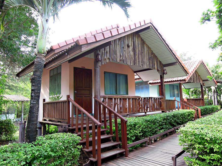 Elegant Duangtawan Beach Resort In Rayong   Room Deals, Photos U0026 Reviews