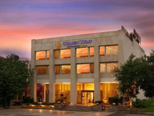 Golden Tulip Gurgaon Hotel