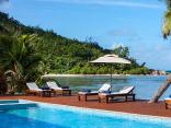 Iles Des Palmes Eco Resort