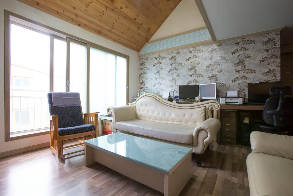 More about KoZyKoReA Guesthouse