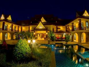 Sahwan Boutique Luxury Resort Hua Hin