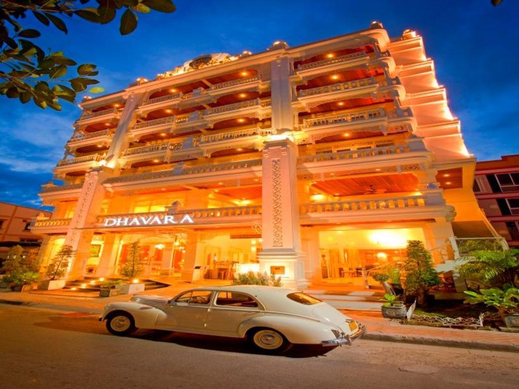 Dhavara Boutique Hotel的圖片搜尋結果