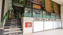 Central 65 Hostel & Cafe (SG Clean Certified)