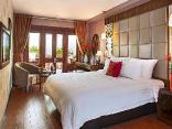 Church Boutique Hotel Lan Ong