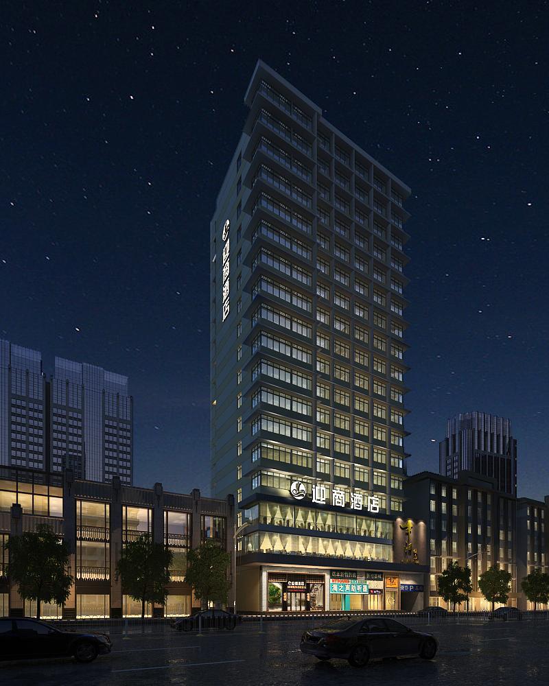 insail hotels dade road haizhu square guangzhou in china room rh agoda com