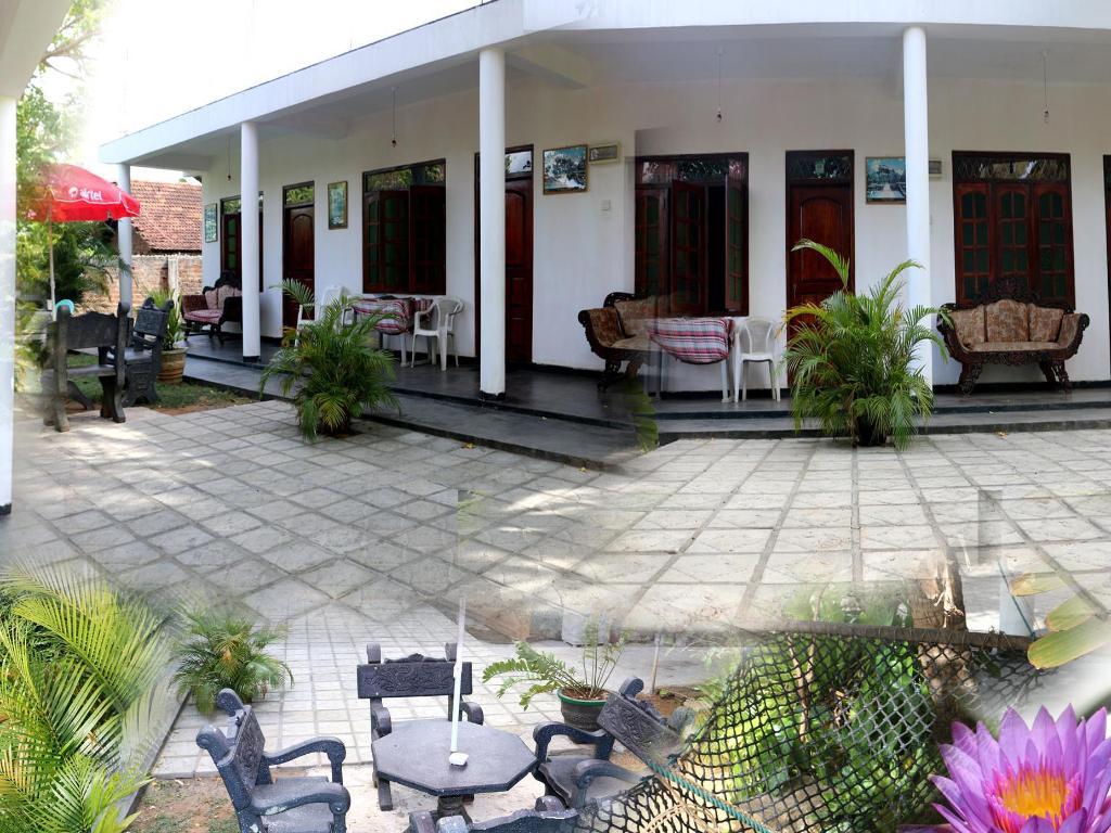 Takeshi Inn Dambulla Sigiriya Room Deals Photos Reviews