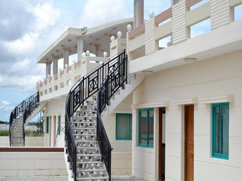 excel river view hotel in yangon room deals photos reviews rh agoda com