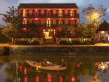 Little Hoi An . A Boutique Hotel & Spa