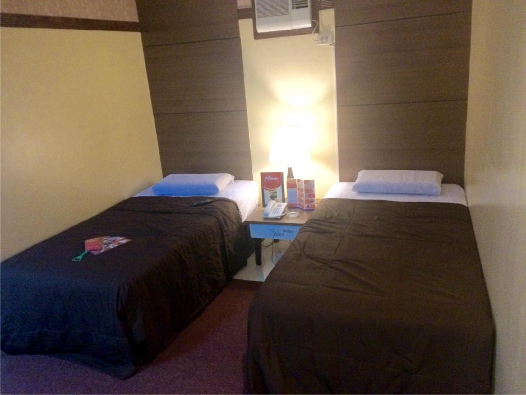 best price on hotel sogo sta rosa laguna in laguna reviews